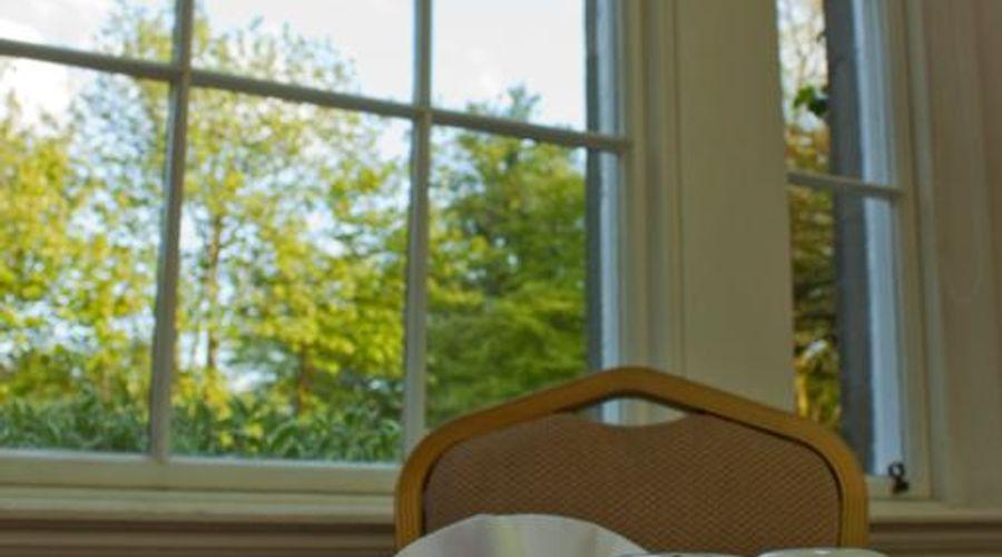 Bankton House Hotel-7 of 44 photos