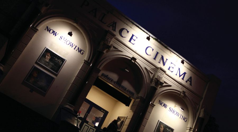 Best Western Palace Hotel & Casino-3 of 39 photos