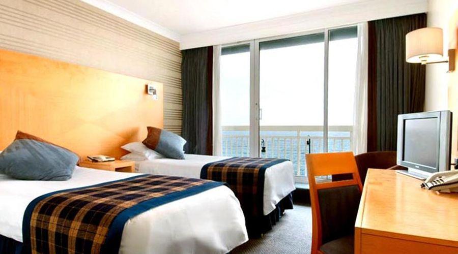 Best Western Palace Hotel & Casino-30 of 39 photos