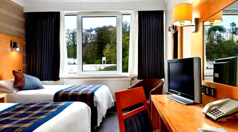 Best Western Palace Hotel & Casino-31 of 39 photos