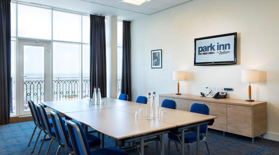 Park Inn by Radisson Palace Southend-on-Sea-2 of 44 photos