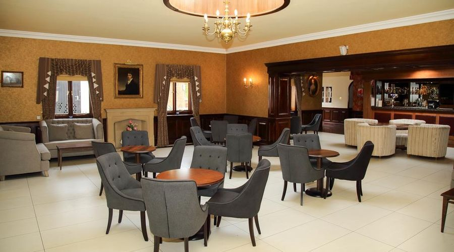Quorn Country Hotel, BW Signature Collection by Best Western-21 of 47 photos