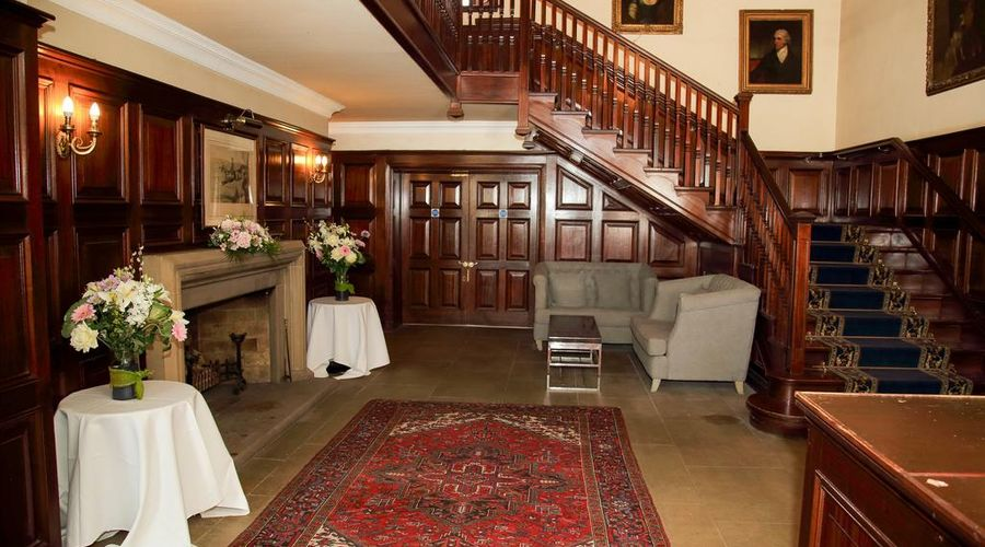 Quorn Country Hotel, BW Signature Collection by Best Western-23 of 47 photos