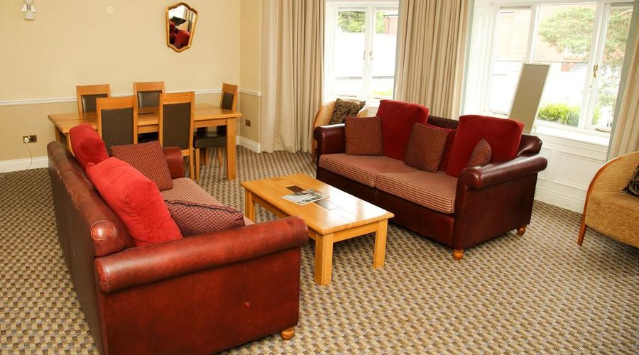 Quorn Country Hotel, BW Signature Collection by Best Western-26 of 47 photos