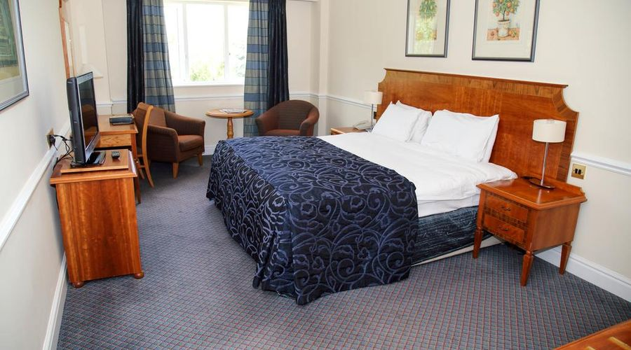 Quorn Country Hotel, BW Signature Collection by Best Western-29 of 47 photos