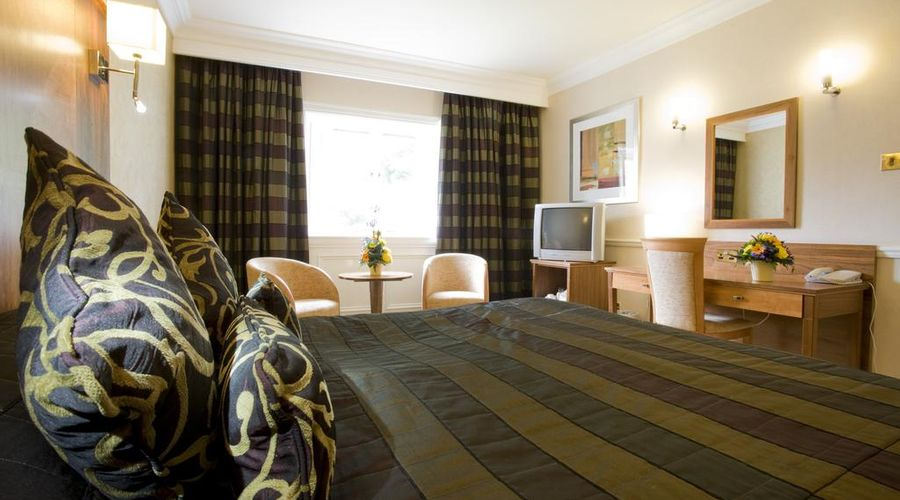 Quorn Country Hotel, BW Signature Collection by Best Western-6 of 47 photos