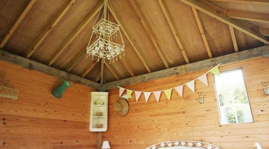 Lobhill Farmhouse-12 of 26 photos