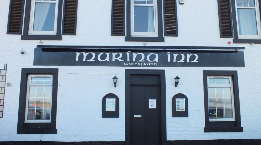 Marina Inn-1 of 36 photos