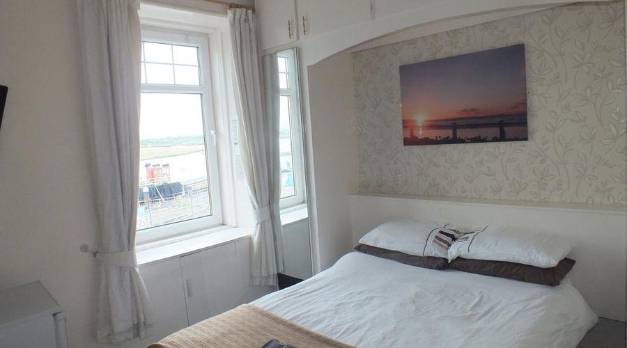 Marina Inn-12 of 36 photos