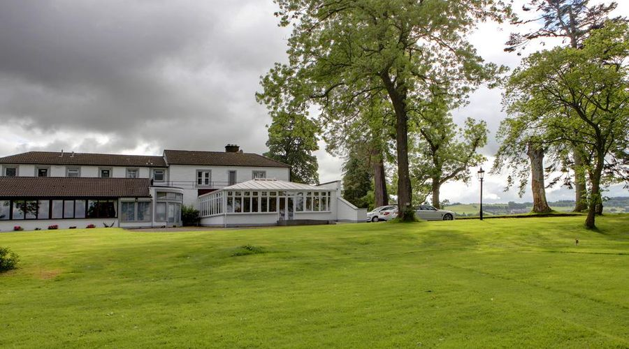 Best Western Dryfesdale Country House Hotel-2 of 40 photos