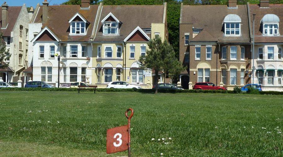 Rutland Guest House-1 of 26 photos