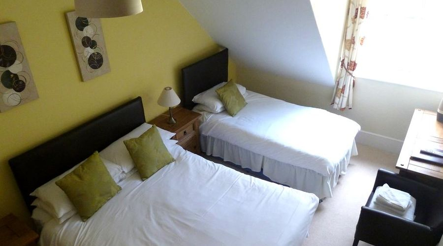 Rutland Guest House-20 of 26 photos