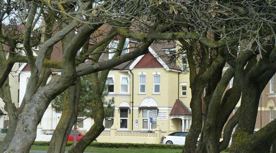 Rutland Guest House-3 of 26 photos