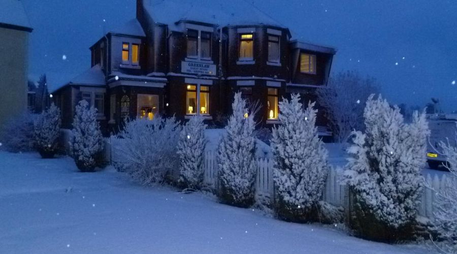 Greenlaw Guest House-1 of 46 photos