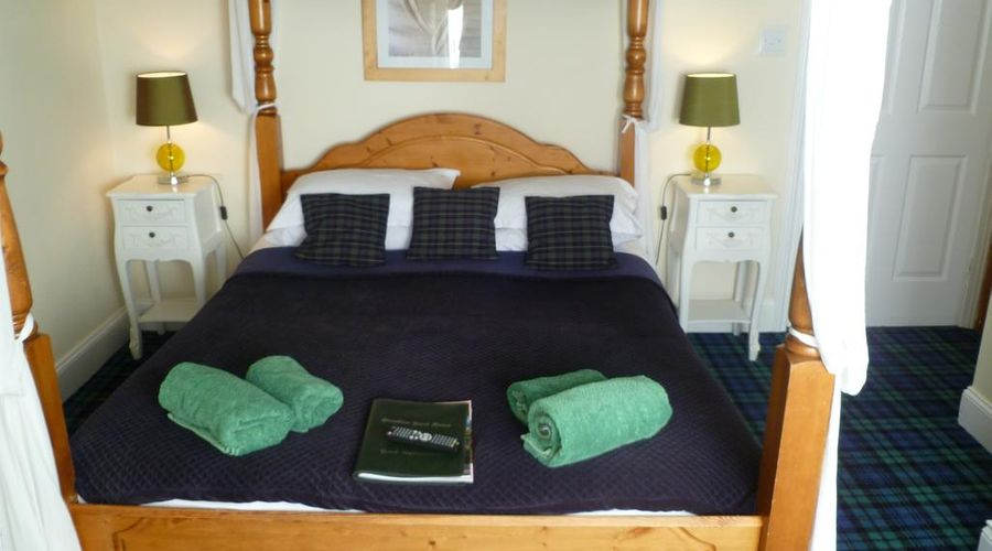 Greenlaw Guest House-10 of 46 photos