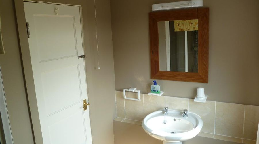 Greenlaw Guest House-3 of 46 photos