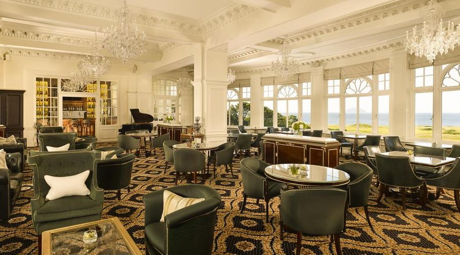 Trump Turnberry, a Luxury Collection Resort, Scotland-11 of 46 photos