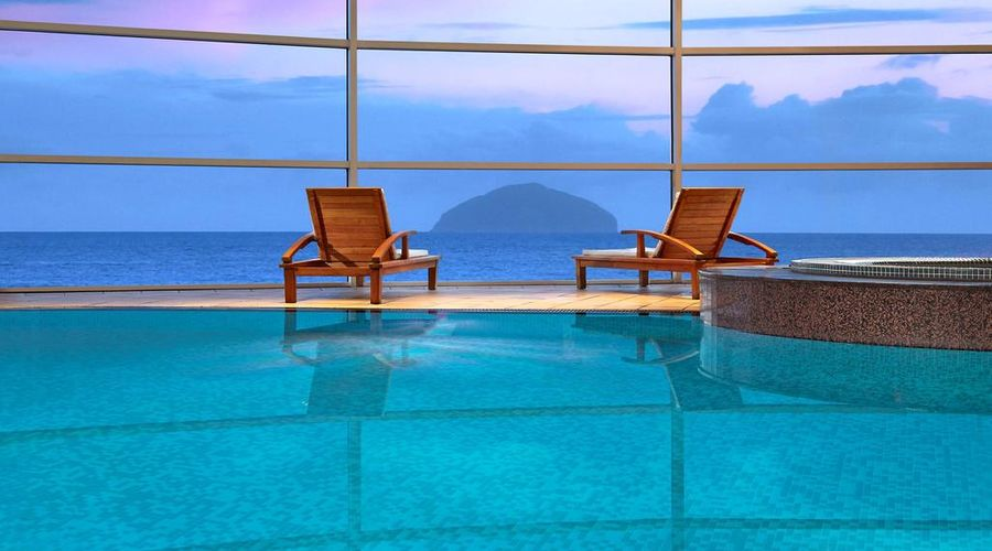 Trump Turnberry, a Luxury Collection Resort, Scotland-12 of 46 photos