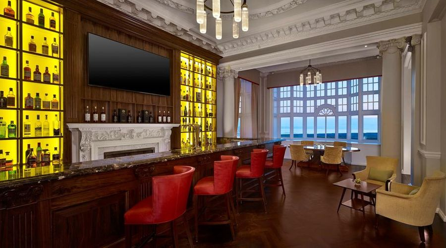 Trump Turnberry, a Luxury Collection Resort, Scotland-15 of 46 photos