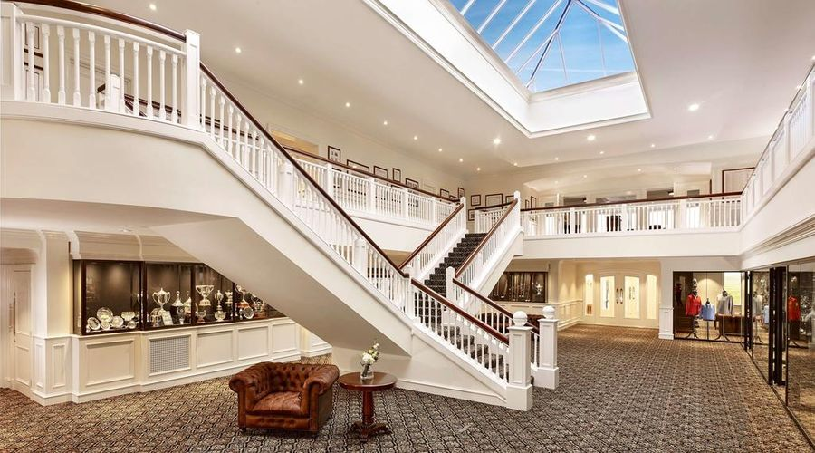 Trump Turnberry, a Luxury Collection Resort, Scotland-17 of 46 photos
