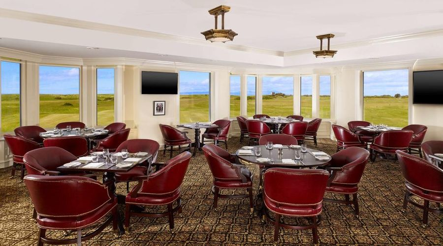 Trump Turnberry, a Luxury Collection Resort, Scotland-19 of 46 photos