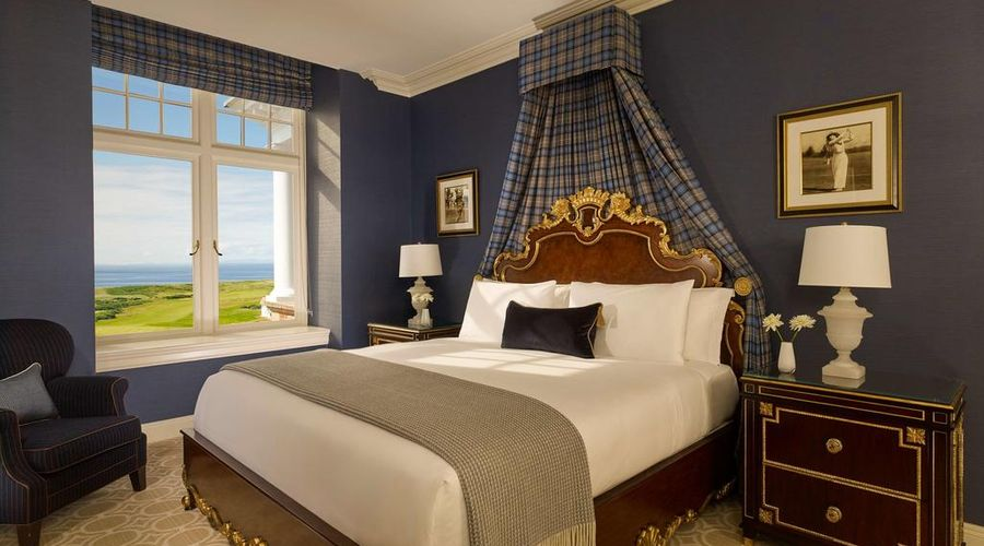 Trump Turnberry, a Luxury Collection Resort, Scotland-20 of 46 photos