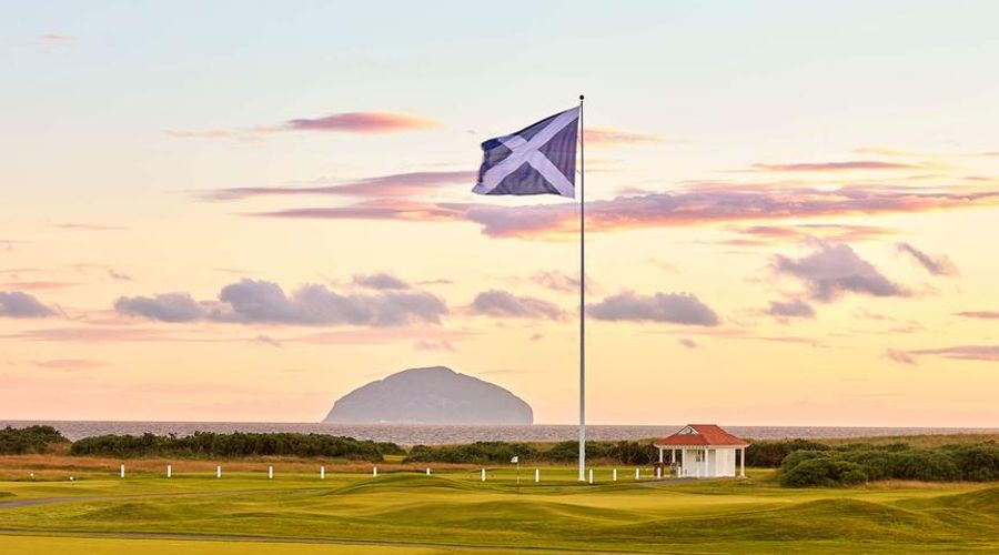 Trump Turnberry, a Luxury Collection Resort, Scotland-21 of 46 photos