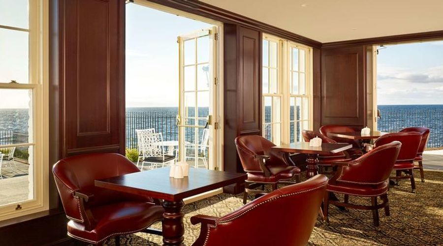 Trump Turnberry, a Luxury Collection Resort, Scotland-22 of 46 photos