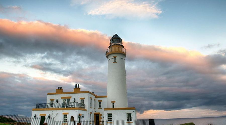 Trump Turnberry, a Luxury Collection Resort, Scotland-42 of 46 photos