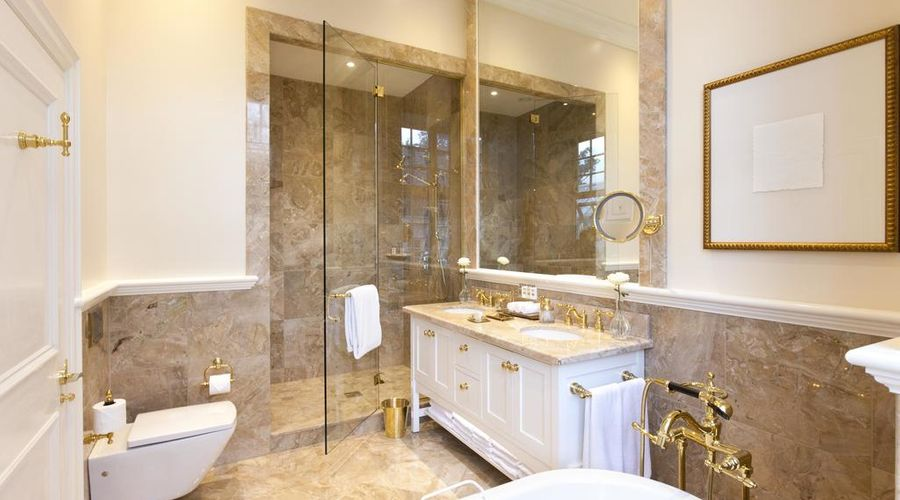 Trump Turnberry, a Luxury Collection Resort, Scotland-25 of 46 photos