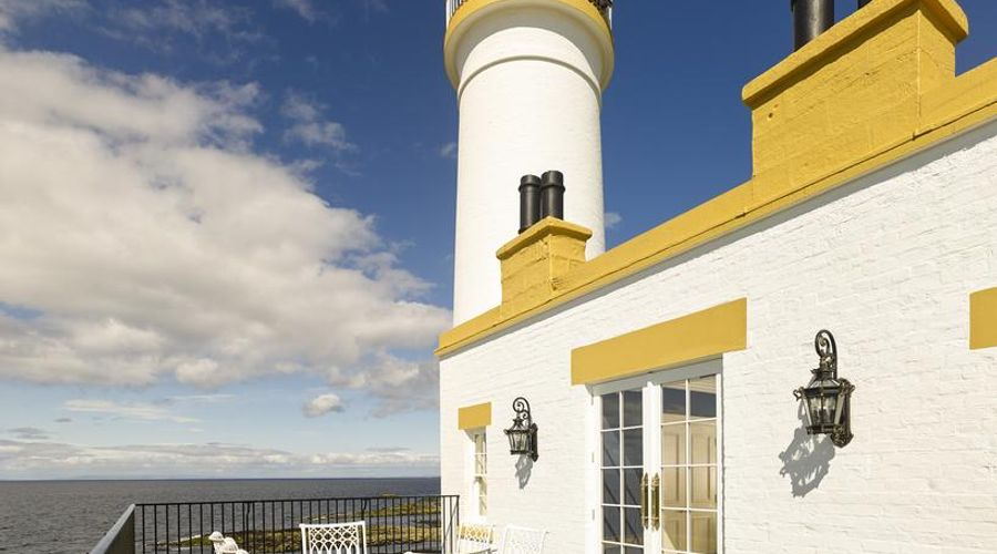 Trump Turnberry, a Luxury Collection Resort, Scotland-46 of 46 photos