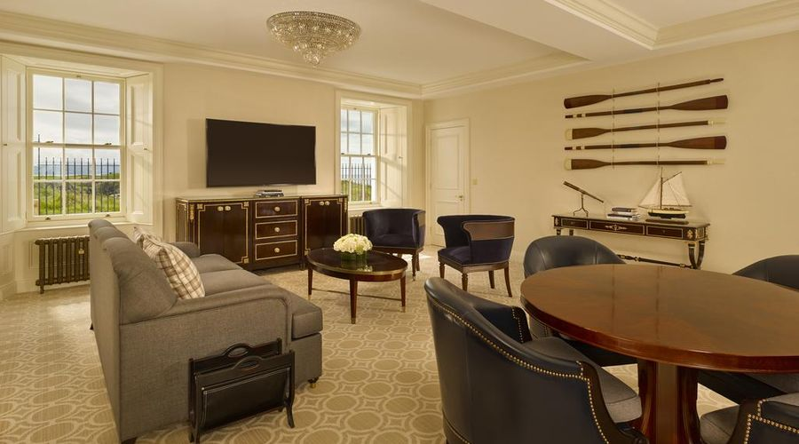 Trump Turnberry, a Luxury Collection Resort, Scotland-26 of 46 photos
