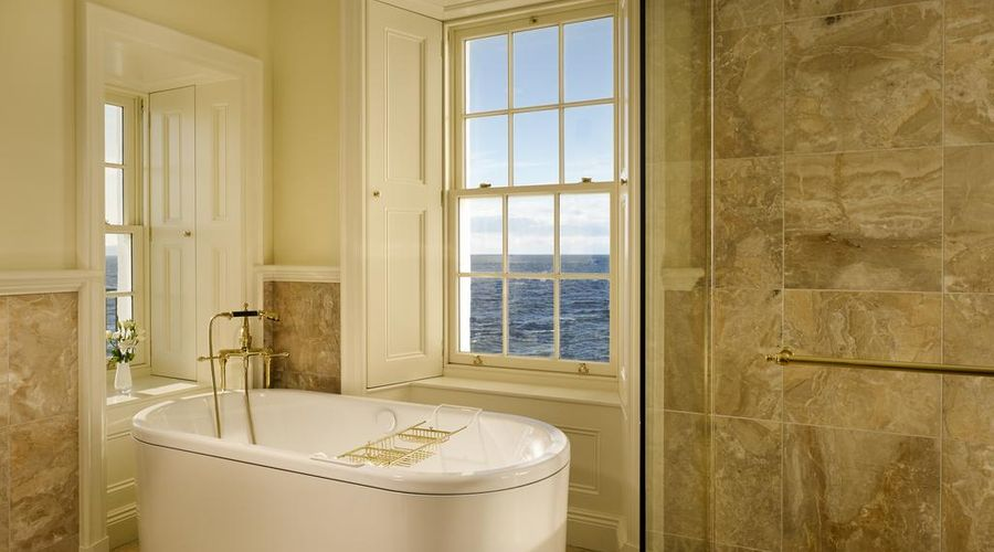 Trump Turnberry, a Luxury Collection Resort, Scotland-27 of 46 photos