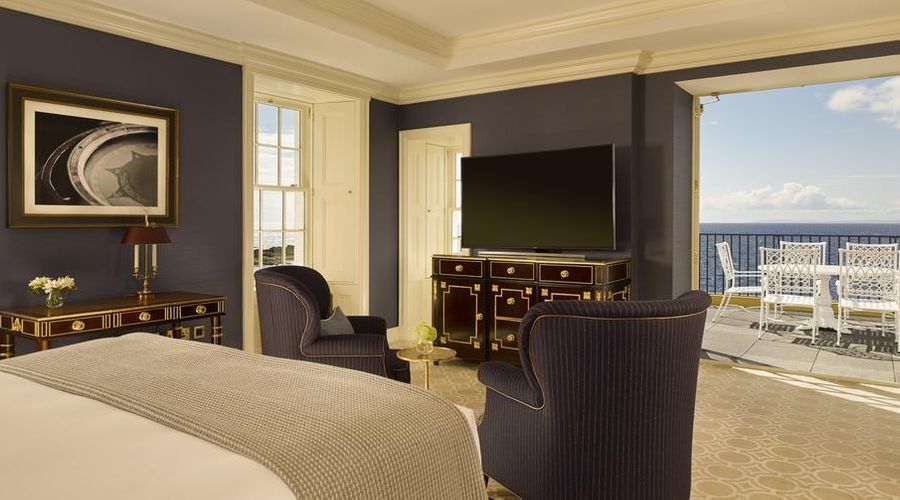 Trump Turnberry, a Luxury Collection Resort, Scotland-28 of 46 photos