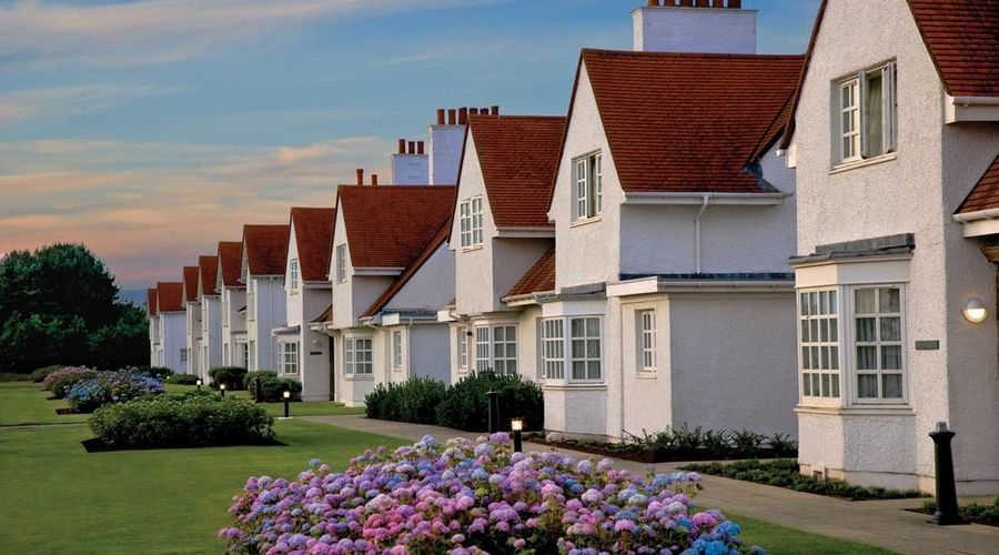 Trump Turnberry, a Luxury Collection Resort, Scotland-29 of 46 photos
