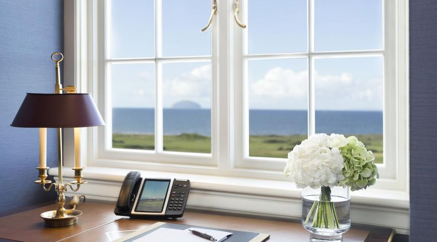 Trump Turnberry, a Luxury Collection Resort, Scotland-30 of 46 photos