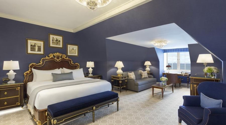 Trump Turnberry, a Luxury Collection Resort, Scotland-31 of 46 photos