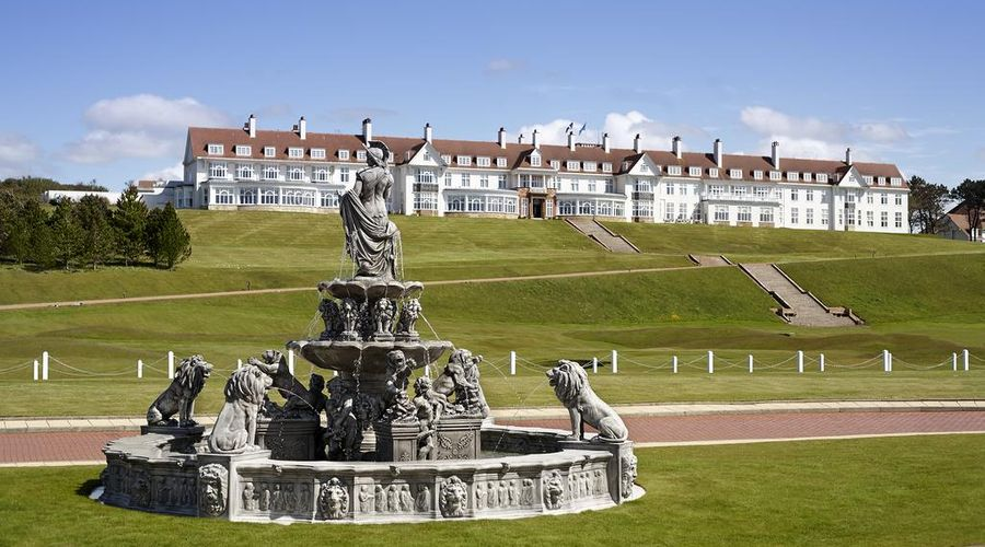 Trump Turnberry, a Luxury Collection Resort, Scotland-43 of 46 photos