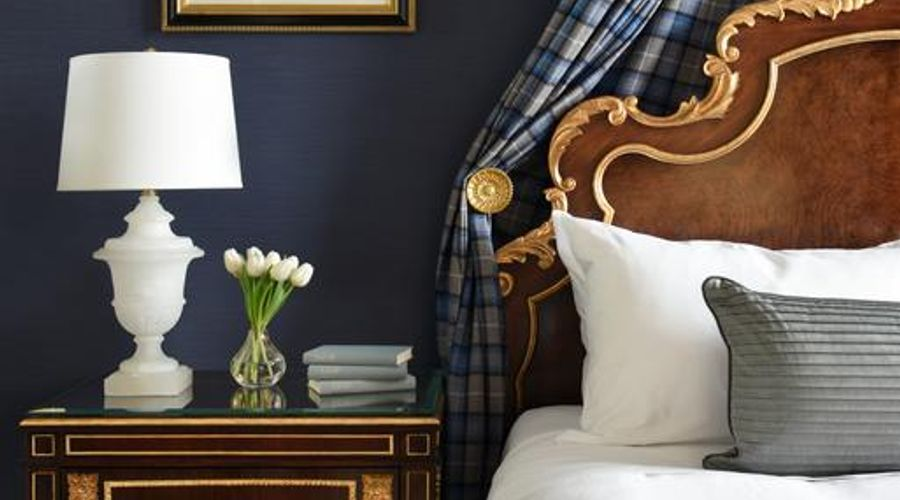 Trump Turnberry, a Luxury Collection Resort, Scotland-34 of 46 photos