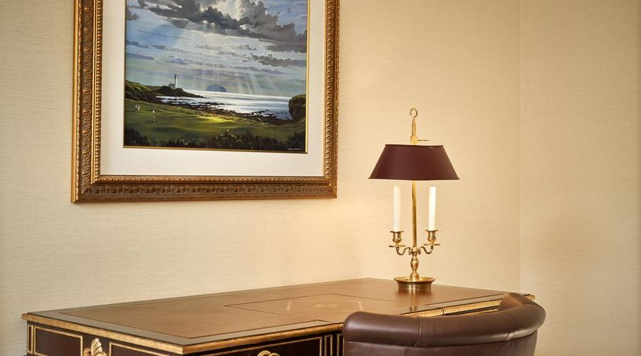 Trump Turnberry, a Luxury Collection Resort, Scotland-35 of 46 photos