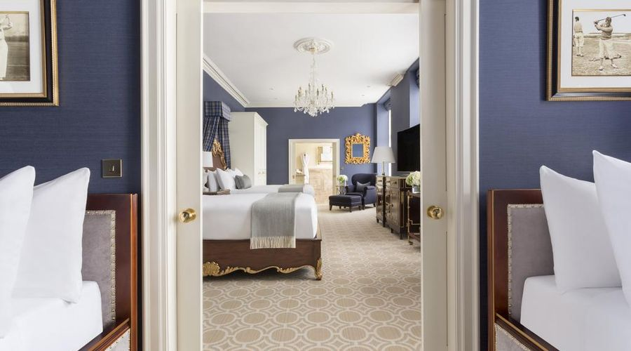 Trump Turnberry, a Luxury Collection Resort, Scotland-36 of 46 photos