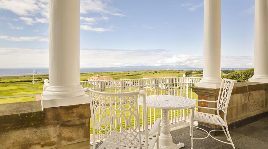 Trump Turnberry, a Luxury Collection Resort, Scotland-6 of 46 photos