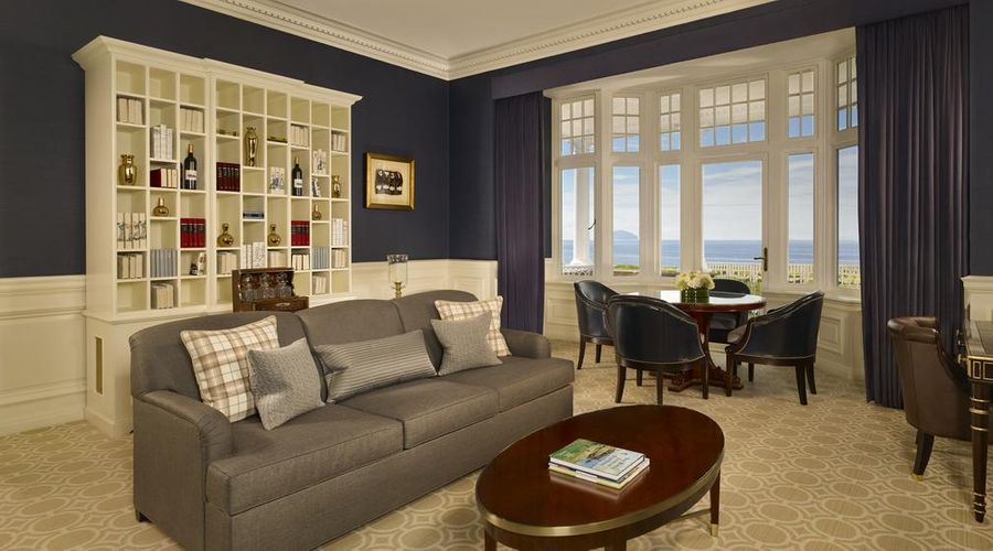 Trump Turnberry, a Luxury Collection Resort, Scotland-7 of 46 photos