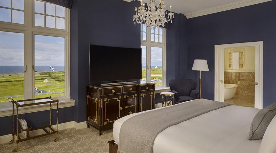 Trump Turnberry, a Luxury Collection Resort, Scotland-8 of 46 photos