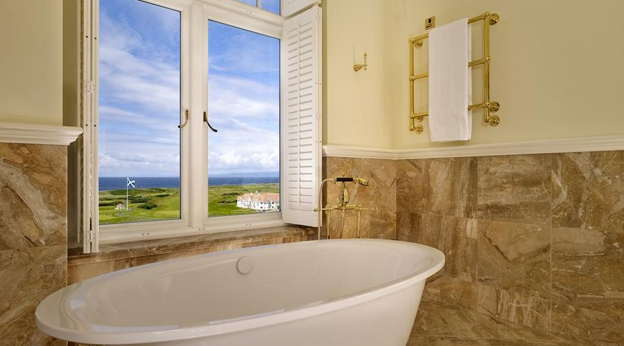 Trump Turnberry, a Luxury Collection Resort, Scotland-9 of 46 photos