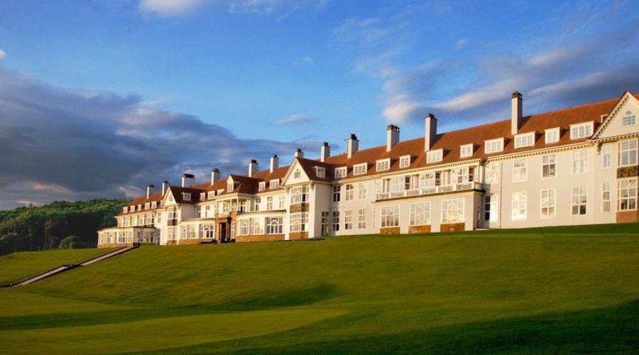 Trump Turnberry, a Luxury Collection Resort, Scotland-1 of 46 photos