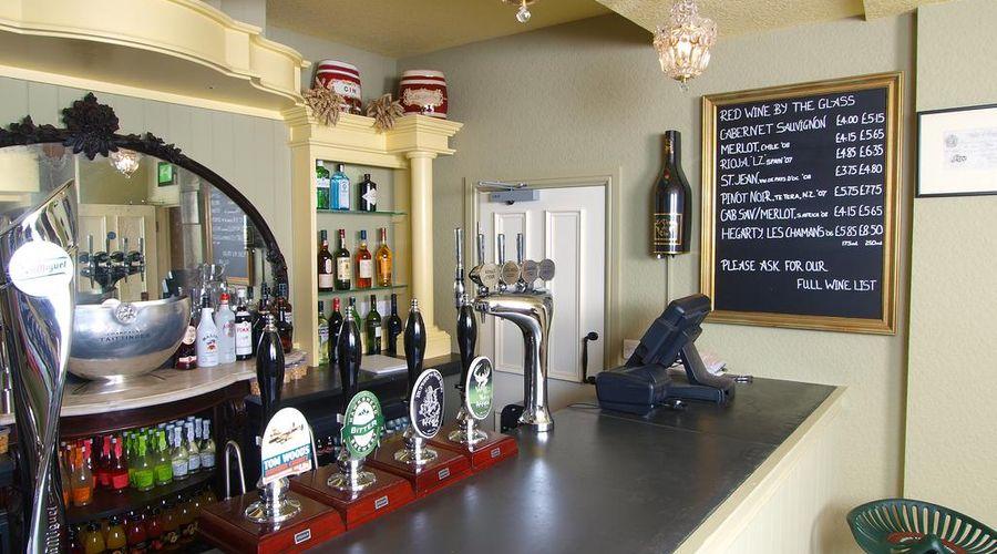 The Exeter Arms-3 of 34 photos
