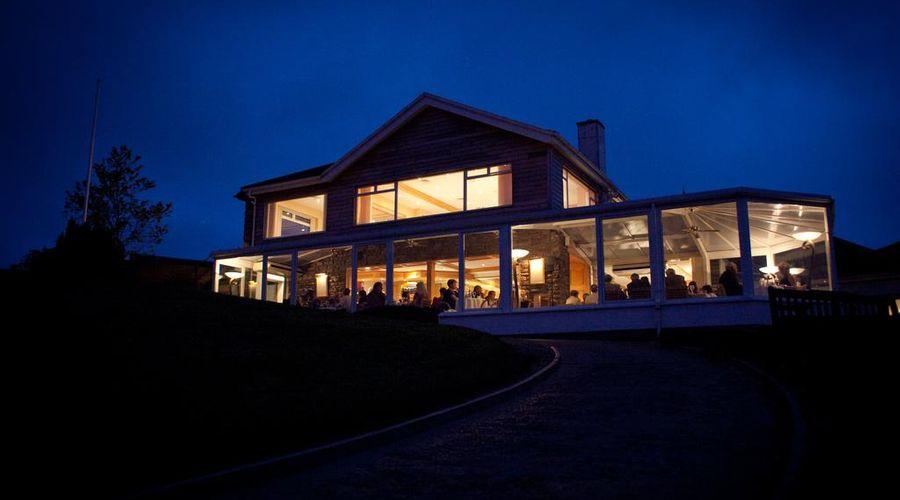Bryn Meadows Golf, Hotel & Spa-1 of 43 photos
