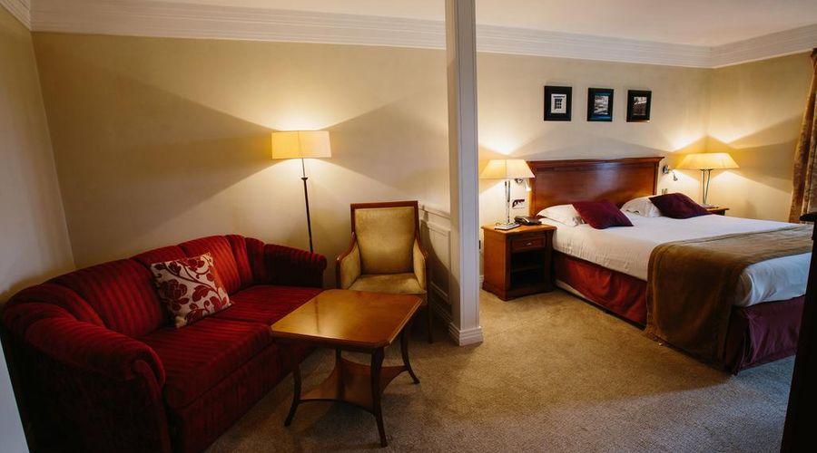 Bryn Meadows Golf, Hotel & Spa-17 of 43 photos