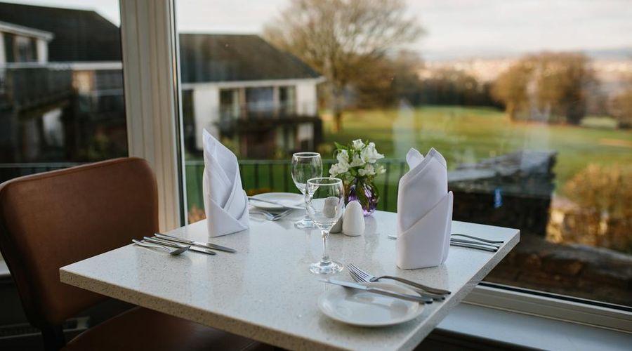Bryn Meadows Golf, Hotel & Spa-2 of 43 photos